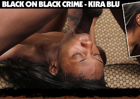 The Black On Black Crime Kirablu Video